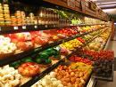 supermarkt_trucs
